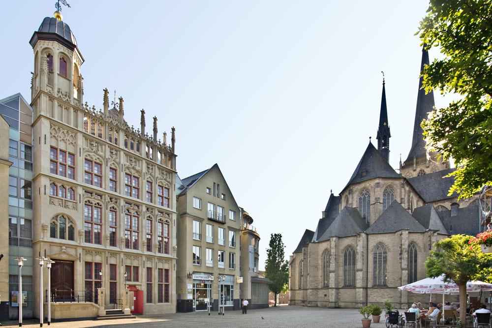 grosser_markt_wesel