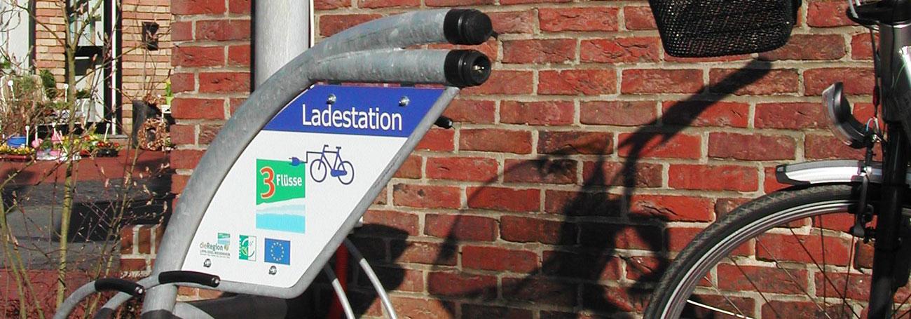 ladestation_winkelmann